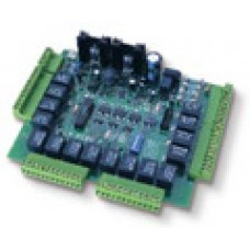 Controller για ανελκυστήρα CA-A480-A