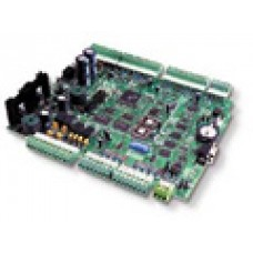 Κεντρικη μοναδα CT-V900-A