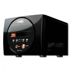 DVR  1612  hybrid