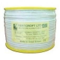 Καλώδιο συναγερμου Ventcroft 4x0.22