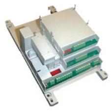 Κεντρικη μοναδα access control PASSAN