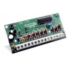 Eπέκταση  PGM DSC PC5208
