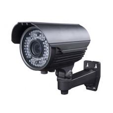 Κάμερα έγχρωμη CM-8036