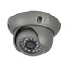 Κάμερα έγχρωμη CM-7050 Effio