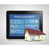 Smart Home (0)