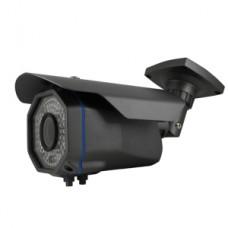 Κάμερα SDI-8050-A HD