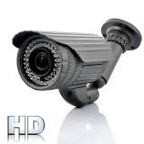 Συστήματα CCTV SDI .. (2)