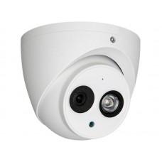 Κάμερα HDW1100EM