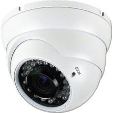 Κάμερα έγχρωμη CM-YX-515
