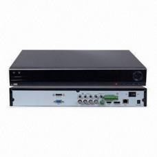 DVR SDI  H264 SVR-3006H