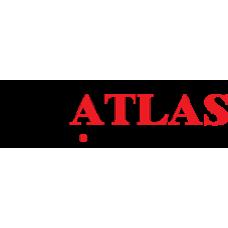 12 μήνες σύνδεση με ATLAS SECURITY