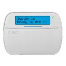 Πληκτρολόγιο DSC HS2LCD