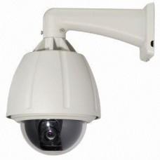 κάμερα  PTZ-680