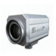 Κάμερα έγχρωμη CM-327 (27χ zoom)