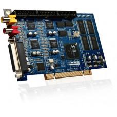 DVR card linux 4 chanel LH-04120