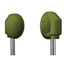 Δεσμες μικροκυμάτων BM-60HP