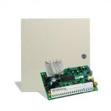 Συναγερμος DSC  PC 585