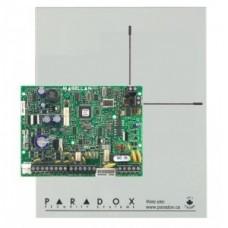 Συναγερμός  Paradox MG 5050