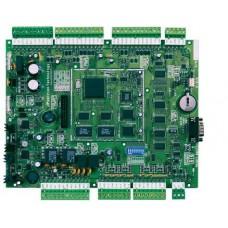 Μονάδα access control CT-V900-A