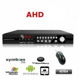HD DVR (10)