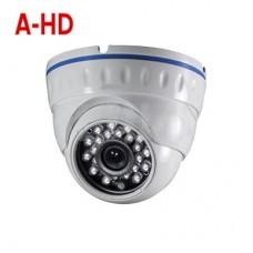 Κάμερα AHD CM-1028W