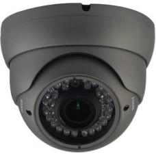 Κάμερα έγχρωμη CM-LI-700