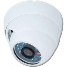 Κάμερα έγχρωμη CM-YX-512