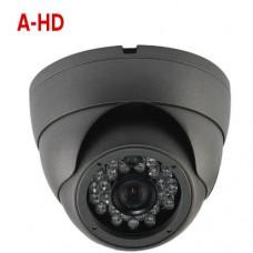Κάμερα AHD CM-1028B
