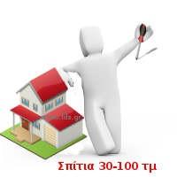 Συναγερμοί για σπιτια 30-100τμ (11)