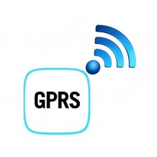Υπηρεσία GPRS 10 Personal Security