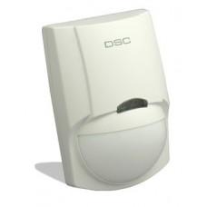 Ανιχνευτής DSC LC 100 PI