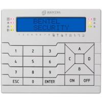 Πληκτρολογια BENTEL (2)