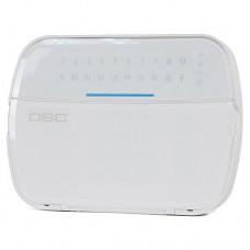 Πληκτρολόγιο  DSC HS2LED